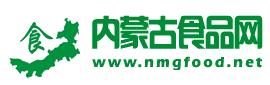 万博体育app登录新万博manbetx客户端网logo