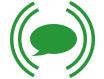 包头市土右旗市场万博官网手机app萨拉齐市场监管所召开夏季新万博manbetx客户端餐饮安全约谈会