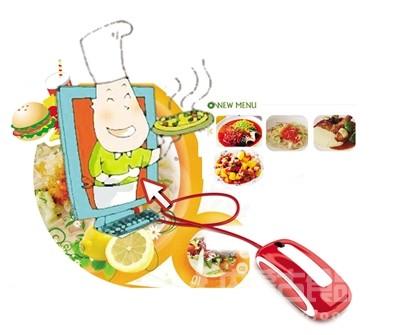 线上餐饮食品安全如何保障
