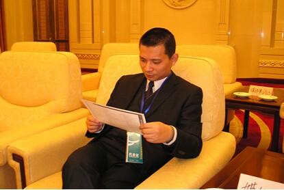 北京精准企划谈新万博manbetx客户端企业成功营销系列之五——中国包装大米企业做大品牌和产品销量的方法